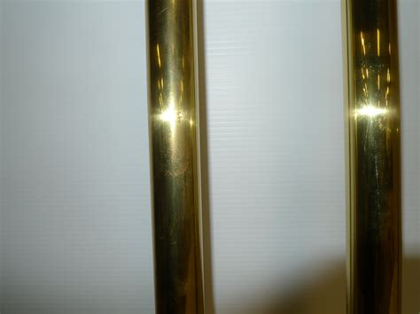 brass headboard brass headboard 500 00 welcome to olek lejbzon
