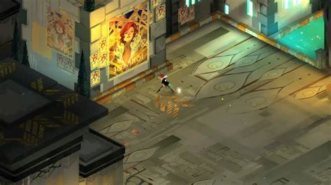 transistor ps3 best guide for quot pc ps3 xbox 360 quot transistor review
