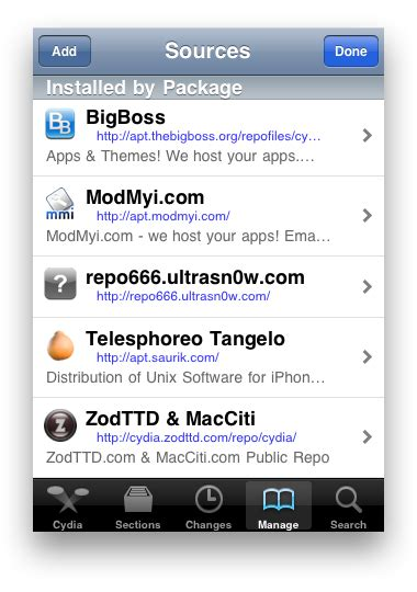 full version cydia download backuperpd blog