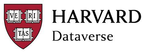 Harvard Mba Student Profiles by Teresa M Amabile Faculty Harvard Business School