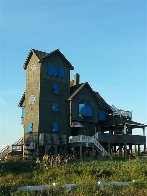 nights in rodanthe house nights in rodanthe beach house nights in rodanthe pinterest