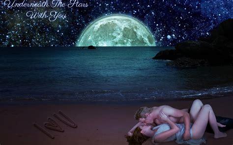 Imagenes Amorosas De Cumpleaños | imagenes de parejas romanticas fotos bonitas de amor