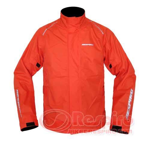 Jaket Anti Ujan Import jaket hujan respiro impermia r2 jaket motor respiro jaket anti angin anti air 100