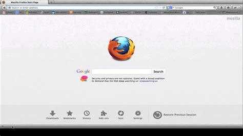 bing com entfernen firefox win 10 bing hijacking firefox mac html autos post