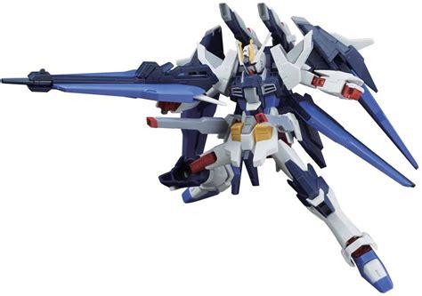 Hgbf Amazing Strike Freedom Gundam Bandai bandai 216576 amazing strike freedom gundam hgbf 1 144 hub hobby