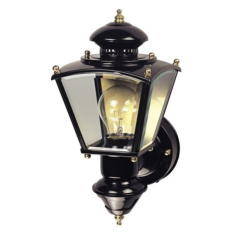 Coach Lights Outdoor Coach Lights Outdoor Lighting And Ceiling Fans