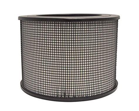 honeywell replacement hepa filter 24000 kitchenter