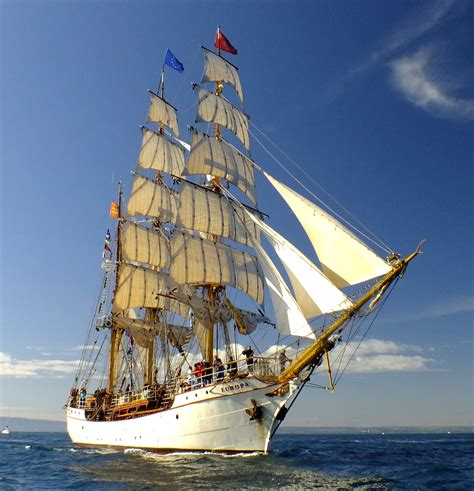 sailing boat europa europa 8951932 sailing vessel maritime connector
