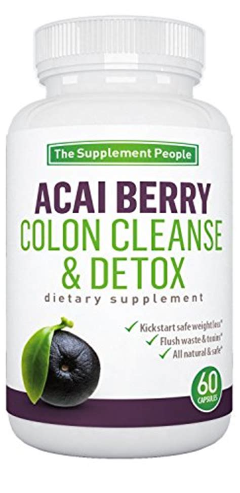 Colon Cleansing Detox Program by Feel And Jim O Rourke On