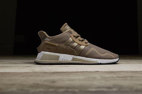 Adidas Eqt Cushion Adv adidas eqt cushion adv cardboard 99kicks sneaker releases