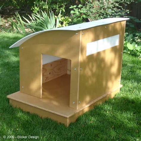prefab dog house jetson green finish this green prefab dog house