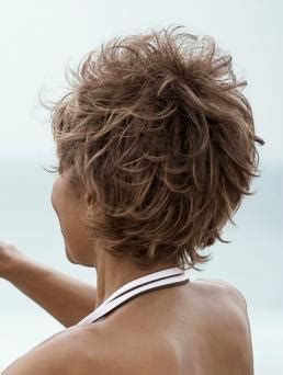pictures of piecy end haircuts how to make hair look piecy on the ends lovetoknow