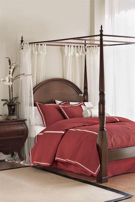 bombay bedroom furniture 14 best bombay company images on pinterest bedroom