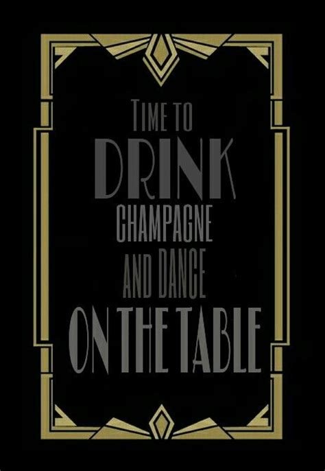 great gatsby themes time 115 best images about black and white on pinterest