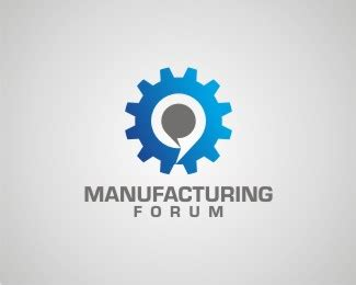 design for manufacturing forum manufacturing forum designed by kapinis brandcrowd