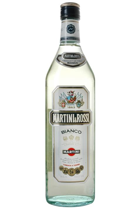 martini vermouth martini rossi bianco vermouth haskell s