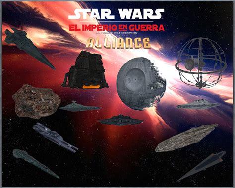 construction  super weapons feature foc alliance star