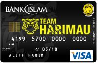 bank islam credit card kerul net easy tutorial to purchase apps in play