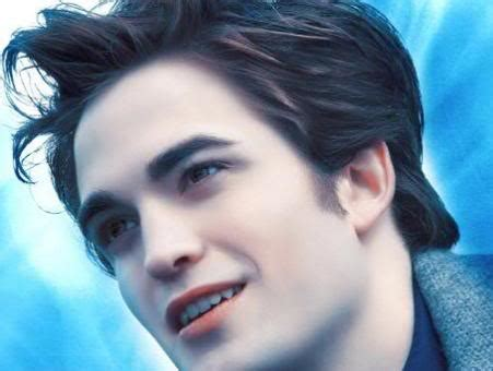 edward culle edward cullen graphics and comments