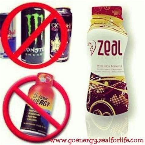 energy drink zeal pin by kaitlyn heath on food