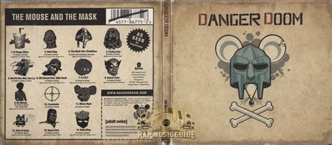Dangerdoom Sofa King Lyrics Dangerdoom Sofa King Lyrics Danger Doom Sofa King Lyrics