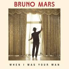 free download mp3 bruno mars remix when i was your man bruno mars mp3 palco mp3