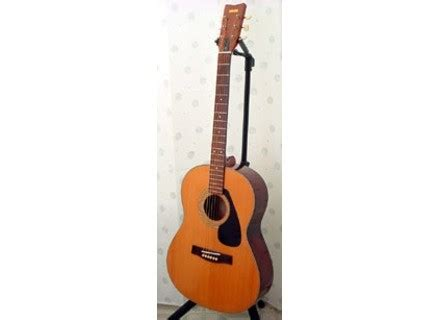 Harga Gitar Yamaha Fg 325 user reviews yamaha fg 325 audiofanzine