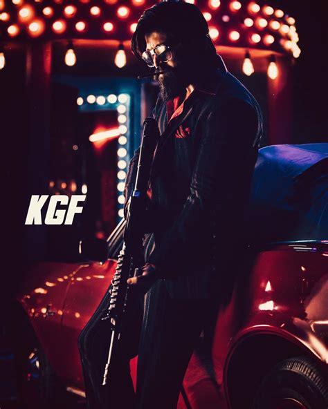 kgf chapter     stills keralacom