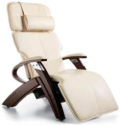 Orthopedic Recliner Chairs Zero Gravity Recliner Chair Zerog 551 Zerogravity Chair Zero Anti Gravity Ergonomic Orthopedic