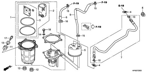 2007 trx 450 wiring diagram trx 450 honda wiring diagram