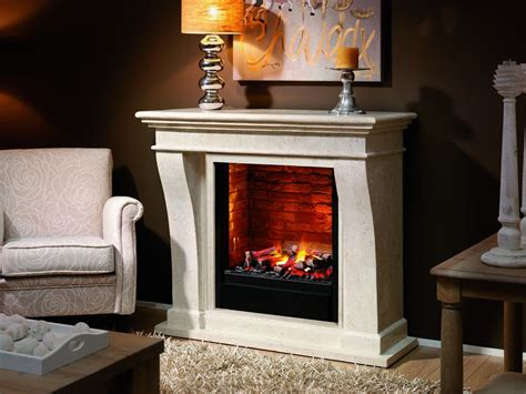 L And R Fireplace by La Cheminee Avec Insert