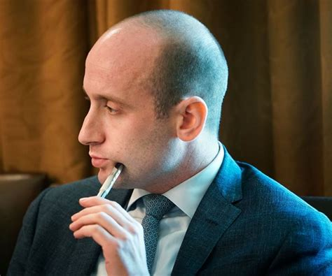 stephen miller teacher comments teacher suspended after saying trump aide ate glue as