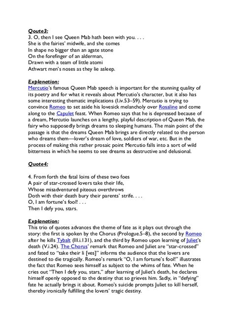 themes of love essay essay on romeo and juliet love theme