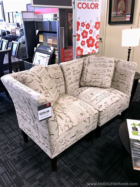 Affordable Furniture Stores Price Busters Discount