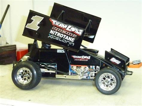 mini sprint cars pin mini sprint on