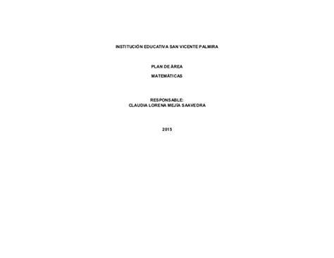 programacion programacion anual de matematica en jec 2015 view image minedu y programacion anual jec 2015 apexwallpaperscom