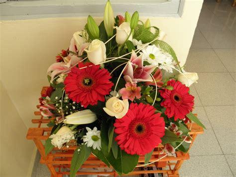 fotos de ramos de rosas para cumplea 241 os para descargar fotos de arreglos flores para regalo agradecimiento por mi