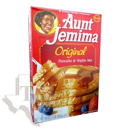 can you buy waffle house waffle mix jemima pancake waffle mix 16oz 28 images buy jemima pancake mix original american