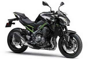 Does Suzuki Own Kawasaki Kawasaki Z 650 Car Interior Design