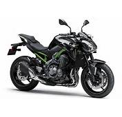 2017 Kawasaki Z650 Replacing ER6 N Upgraded Z900 Debuting At EICMA