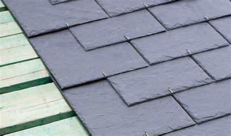 leien of pannen leien dak plaatsen info over de soorten leien met prijsadvies
