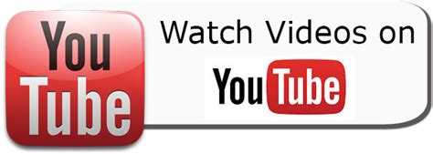 Repellx Videos Channel Banner Template Png