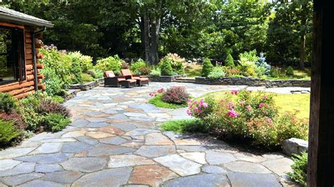 size of small patio garden plants space ideas front