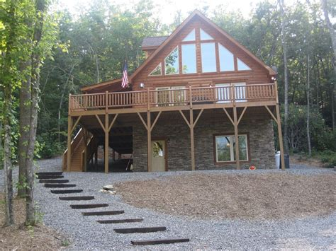 Black Mountain Cabins by Black Mountain Vacation Rental Vrbo 176708 3 Br Blue Ridge Mountains Cabin In Nc Highrock