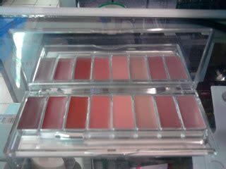 Kosmetik Pewarna Pelembab Bibir Huda Lip Matte Plus Lipliner Lip Liner henfiana lipstik wardah kosmetik
