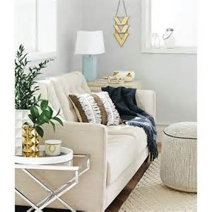 home decorative collection nate berkus spring 2015 home decor collection