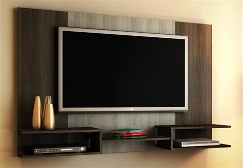 Tv Lcd Dinding muebles para tv led 42 buscar con tv base muebles para tv led muebles