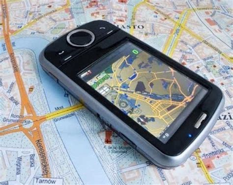 how to track a mobile phone location how to track a cell phone tracing mobile phone location