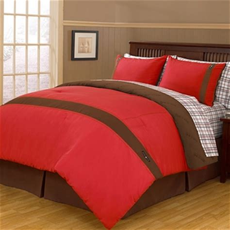 Polo Comforter by Complete Bed Ensembles Beverly Polo Club Comforter