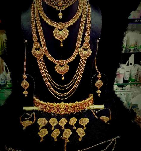 buy indian jewelry online latest indian fashion bridal south indian bridal jewelry sets buy rent for wedding